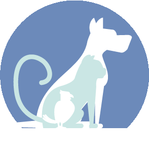 Pats Critter Sitters